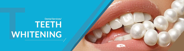 complete-dental-care-whitening-banner_02