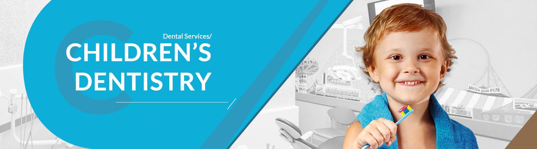 complete-dental-care-childrens-dentistry-banner_02